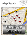 Search The MLS with our interactive map.